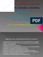 1.0-INTRODUCCION  AL CURSO ADM - II.ppt
