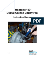 UDGC Instructions V1