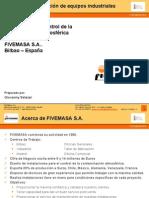 AB0101-TCM006-A