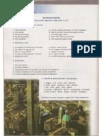 87Nuovo Progetto Italiano 1 Libro Dello Studente