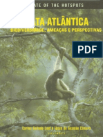 Capitulo 3 -DinamicadaperdadabiodiversidadenaMataAtlantica Brasileira-2