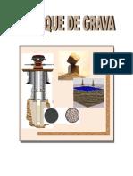 8. Informe EMPAQUE DE GRAVA.doc