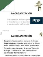 1.1.2 LA ORGANIZACIÓN.pdf