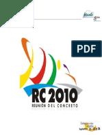 8 La vida util del concreto_Wilmar Echeverri-Diego Velandia.pdf