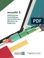 Lectura Módulo 1_Emprendimientos Universitarios.pdf