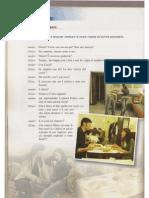 89Nuovo Progetto Italiano 1 Libro dello studente.pdf