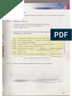 90Nuovo Progetto Italiano 1 Libro dello studente.pdf