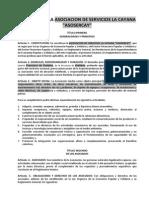 5. ESTATUTO ASOSERCAY.pdf