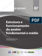 ESTRUTURA_E_FUNCIONAMENTO_DO_ENSINO_MEDIO_1_(2).pdf