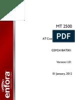 GSM2418AT001-MT2500_AT_Commands (1).pdf