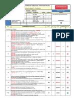 13 - planificacion 15072015