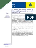 Asobancaria OIS Con IBR