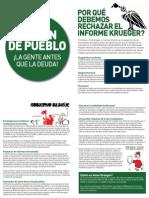 Boletín de Accion de Pueblo