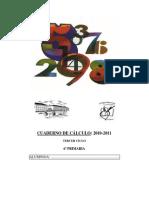CALCULO6