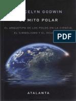 El Mito Polar - Joscelyn Godwin