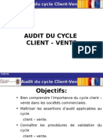 34275004 Cycle Client Vente