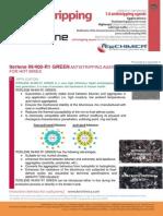 Iterlene in 400 r1 Green Rev 00-12 en t