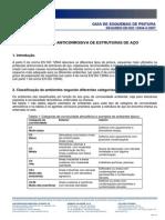 Guia de Esquemas de Pintura Segundo en ISO 12944-5_2007