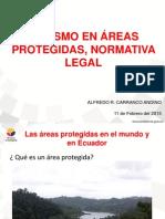PRESENTACIÓN TURISMO LAGUNA DE CUBE.pdf