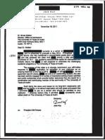 Jess Hay Kroll Letter
