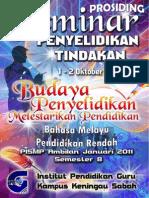 PISMP BAHASA MELAYU AMBILAN JANUARI 2011.pdf