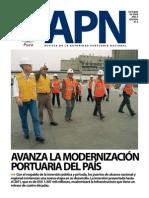 Revista Apn Nº 4