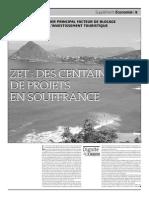 8-6979-31236f55.pdf