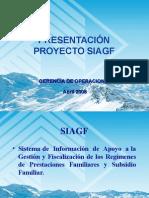 prestproyectosiagf proyectos