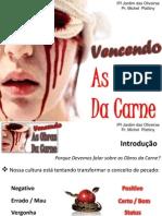As obras da carne.pdf