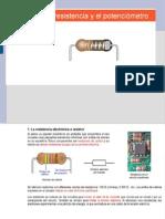resistencias-potenciometro