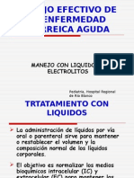 manejodediarreaydeshidratacin-140604170357-phpapp01