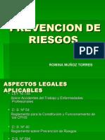 clase_1_y_2.ppt. ley 16744