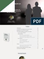 eBook Do Método de Aprovação 2.0.2