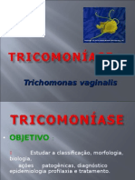 TRICHOMONAS_VAGINALIS2012.ppt