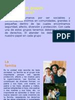 PresentacionGrupos