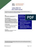 04b_cis.pdf