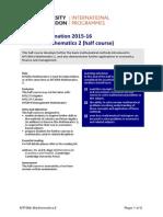 05b_cis.pdf