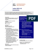 66_cis.pdf