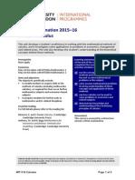 174_cis.pdf