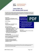 176_cis.pdf