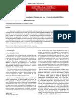 A CULTURA DE SEGURANÇA NO TRABALHO - Um estudo exploratorio.pdf