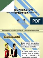 Comunicaciòn-efectiva.pptx