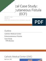 ecf case study