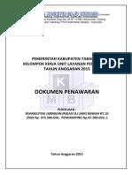 PENAWARAN D.I JARO BAWAH RT. 10.pdf
