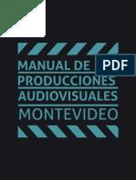 Manual Produccion Digital