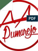 Pumarejo - Propuestas Para El Futuro Del Atlantico