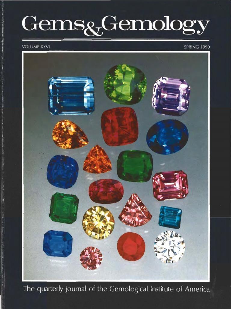 Acrylic HEART Gems  Faceted Flat back Asst Colours. 300 x 1cm Plastic