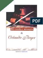 150 Estudos e Mensagens de Orlando Boyer.pdf