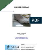 CURSO MODELAJE ES.doc