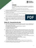 Guias 10-13 Termodinámica_1C 2015